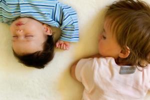 Sama Baby Models
