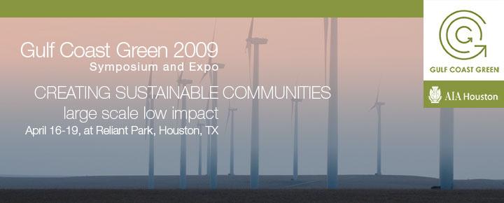 Houston's Biggest Expo