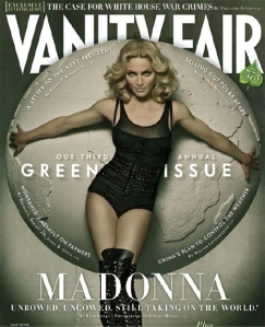 madonna-vanity-fair-2