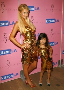 paris-hilton-to-design-children-s-clothing-line-mary-kate-olsen-ashley-olsen-olsen-twins-news-afe6b88bfc14888f57737f2ff38cea39